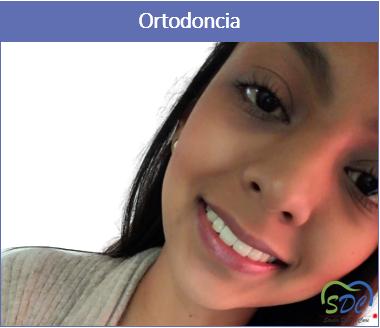 Ortodoncia Nuevo